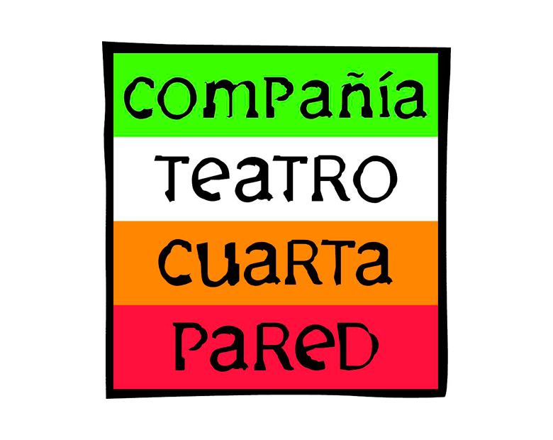 Cuarta Pared – Artemad